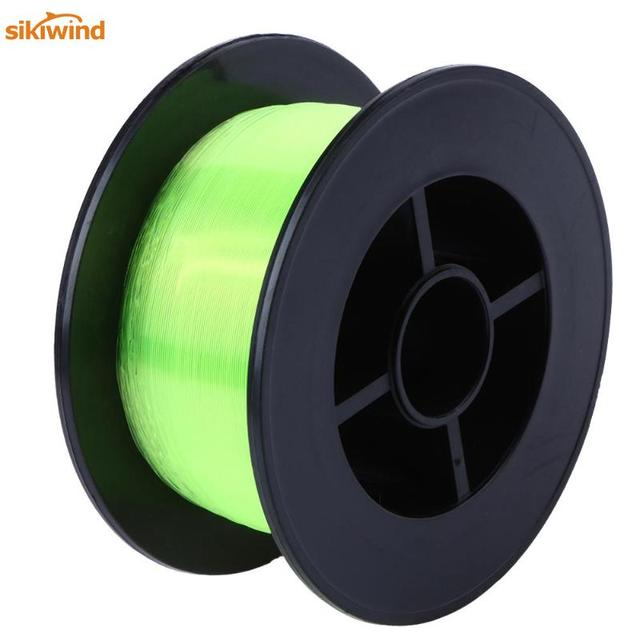 Best Offers 6 Types 200m Super Strong Pulling Multifilament Nylon Fishing Line Rope Cord PE Braided Fishing Line 3.0/4.0/5.0/6.0/7.0/8.0 HOT