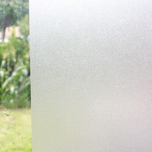 Frost Window Film 3