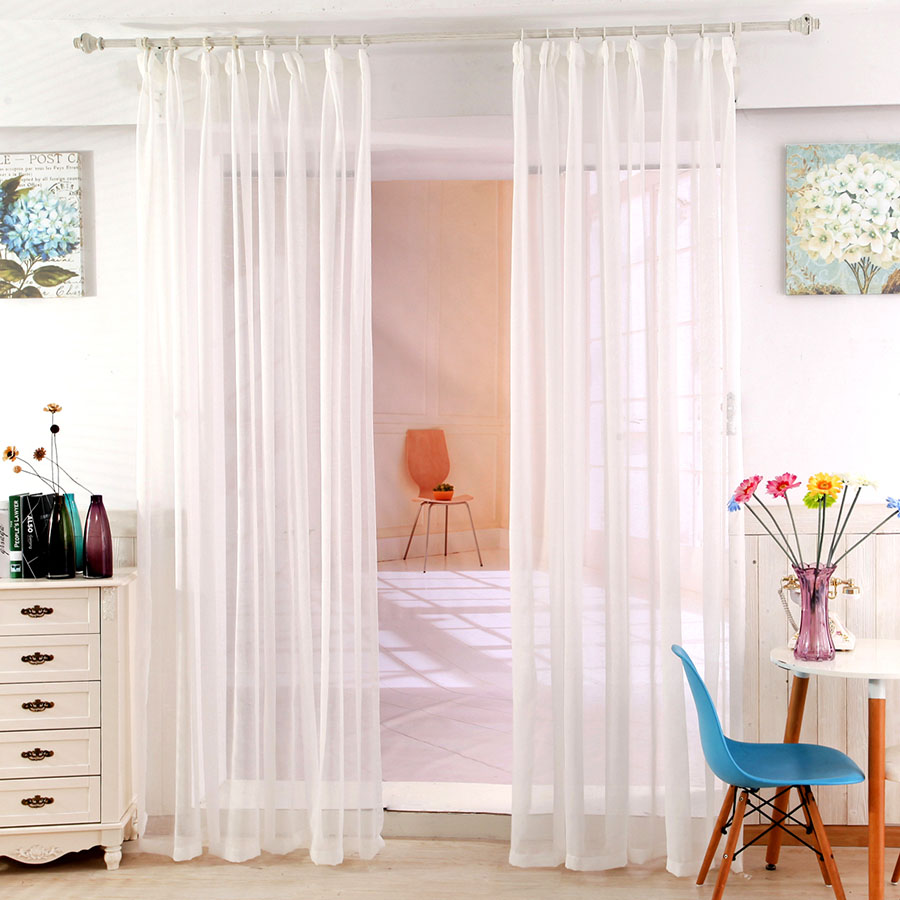 Short Window Curtains For Bedroom Online Shop 20 Models Of Modern Full Blackout Curtains Thick Short