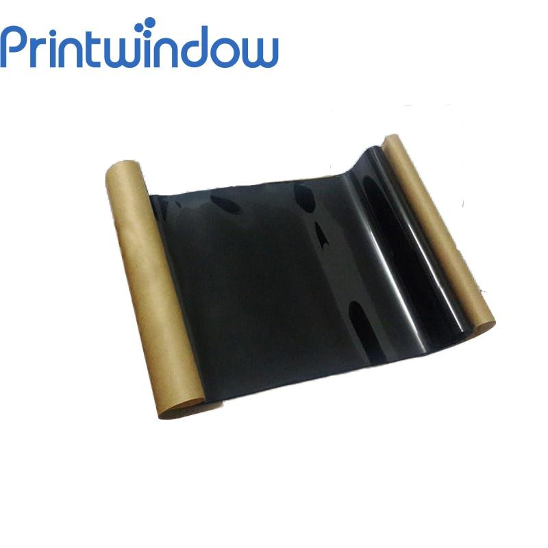 Printwindow New Original Transfer Belt for Ricoh MP C3004SP C3504SP ITB new original mpc2050 transfer belt for ricoh mpc2010 c2550 c2030 c2050 c2530 c2051 c2551