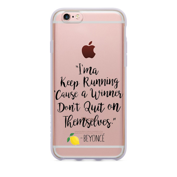 Beyonce Iphone  Plus Case