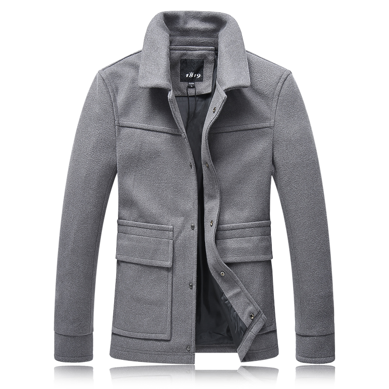 Online Get Cheap Tweed Coat Jacket Men -Aliexpress.com | Alibaba Group