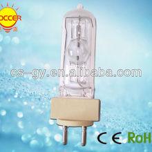 HSR1200/60 G22 основная сценическая лампа Металлогалогенная лампа MSD1200W MSD 1200 msr 1200