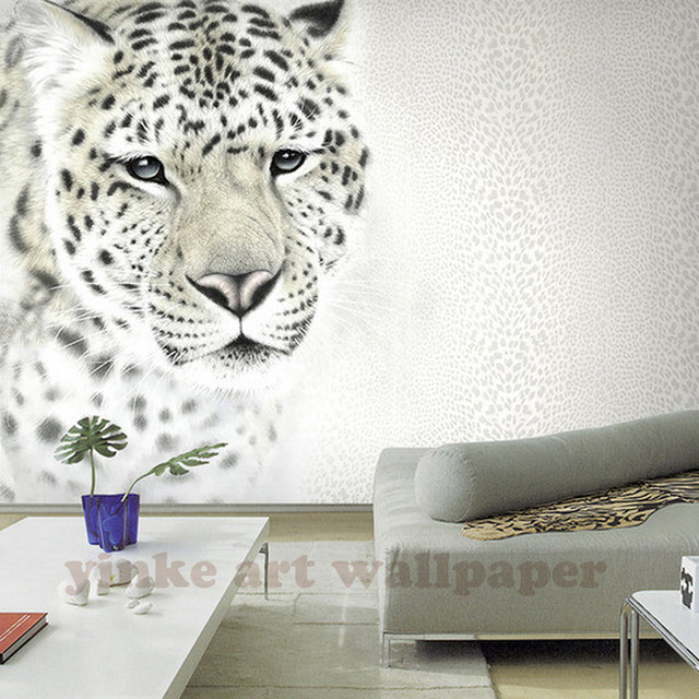 Home Decor ideeën » leoparden tapete | Thehultonbridge