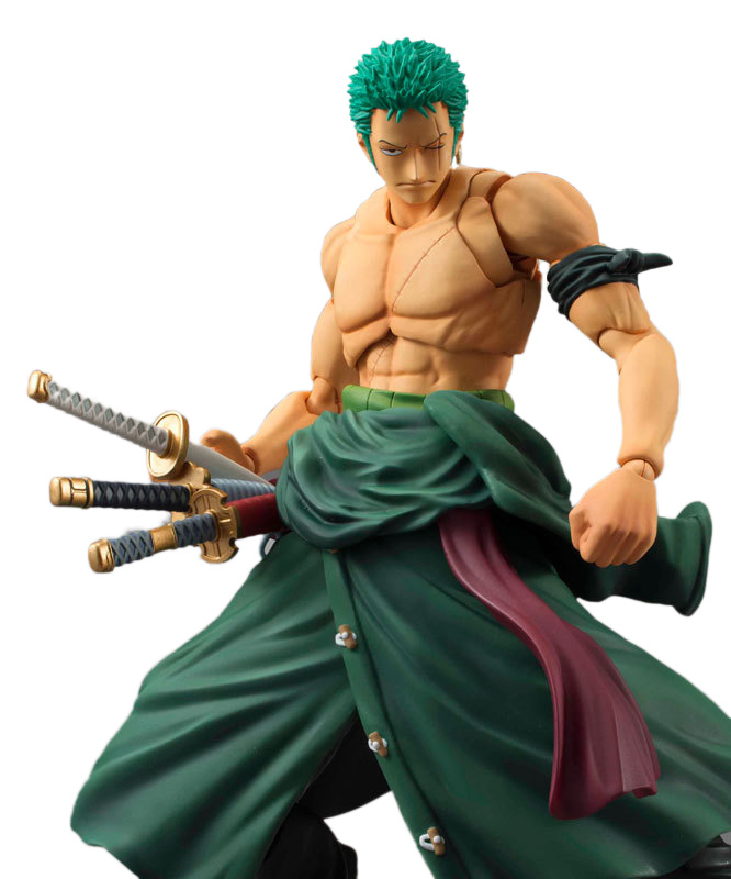 18cm New anime one piece Zero figure pvc 18cm action figures S.H.Figuarts model toys Roronoa Zoro Model collection re life in a different world from zero model decoration 20cm rem and lahm swimsuit action figures