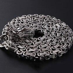 Браслет для рукоделия, Серебристый браслет для самозащиты, для кемпинга, пеших прогулок