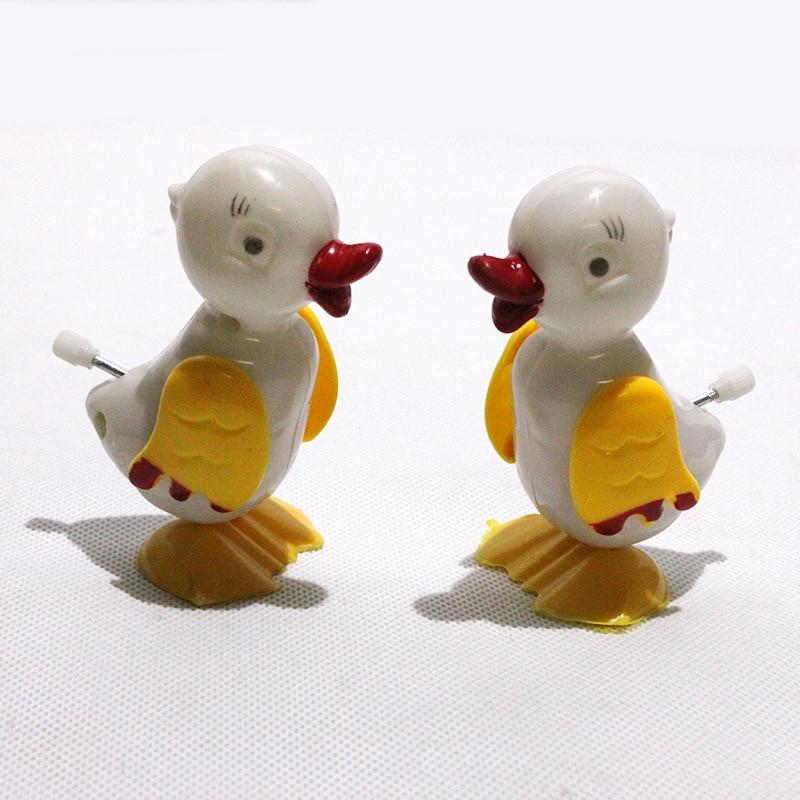 Best Toys For Ducks Pictures Inspiration - Bathtub for Bathroom ...