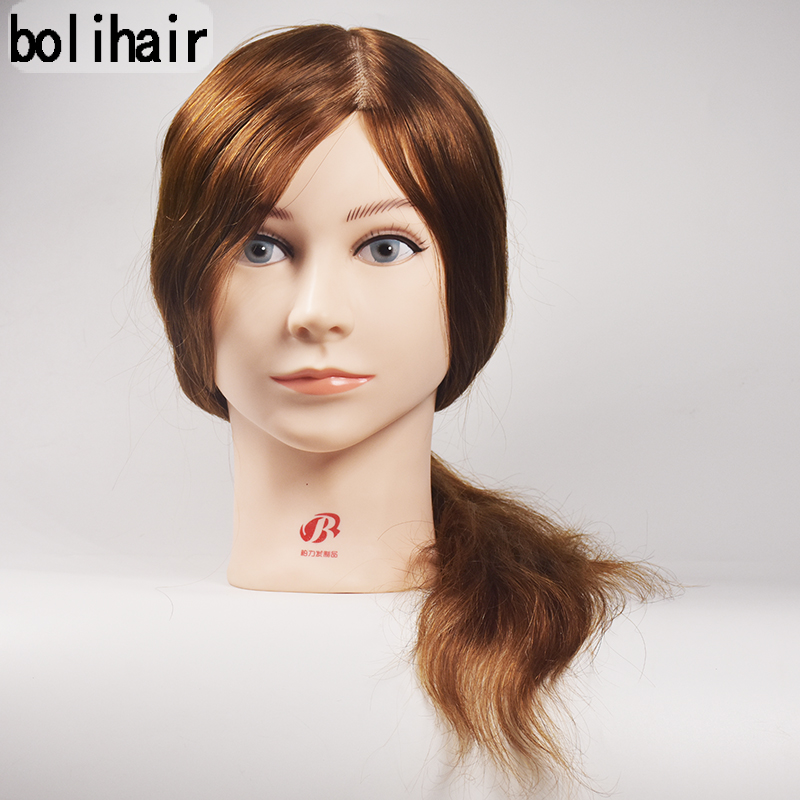 Brilliant Online Get Cheap Hair Styling Practice Doll Aliexpress Com Hairstyle Inspiration Daily Dogsangcom