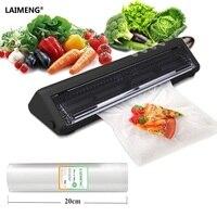 Laimeng 진공 실러 기계 포장기 액세서리 호스 진공 포장 기계 가방 식품 무료 배송 s178