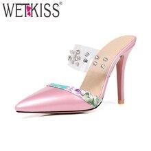 ba85eb7c2a1 WETKISS-2018-Designer-Slides-Women-High-Heel-Mules -Female-Shoe-Crystal-Strap-Pointy-toe-Slipper-Summer.jpg 220x220.jpg