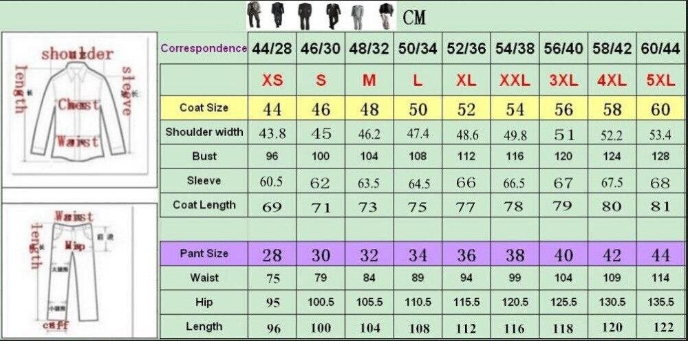 Bouton Costume Mince Costumes Gilet De as Picture Matin Tailcoat Pantalon Montage Cravate Picture Gris As Marié Maximale veste Mariage Revers 2015 qBz0YwW