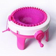 Knitting Machine Hat Reviews Online Shopping Knitting Machine Hat