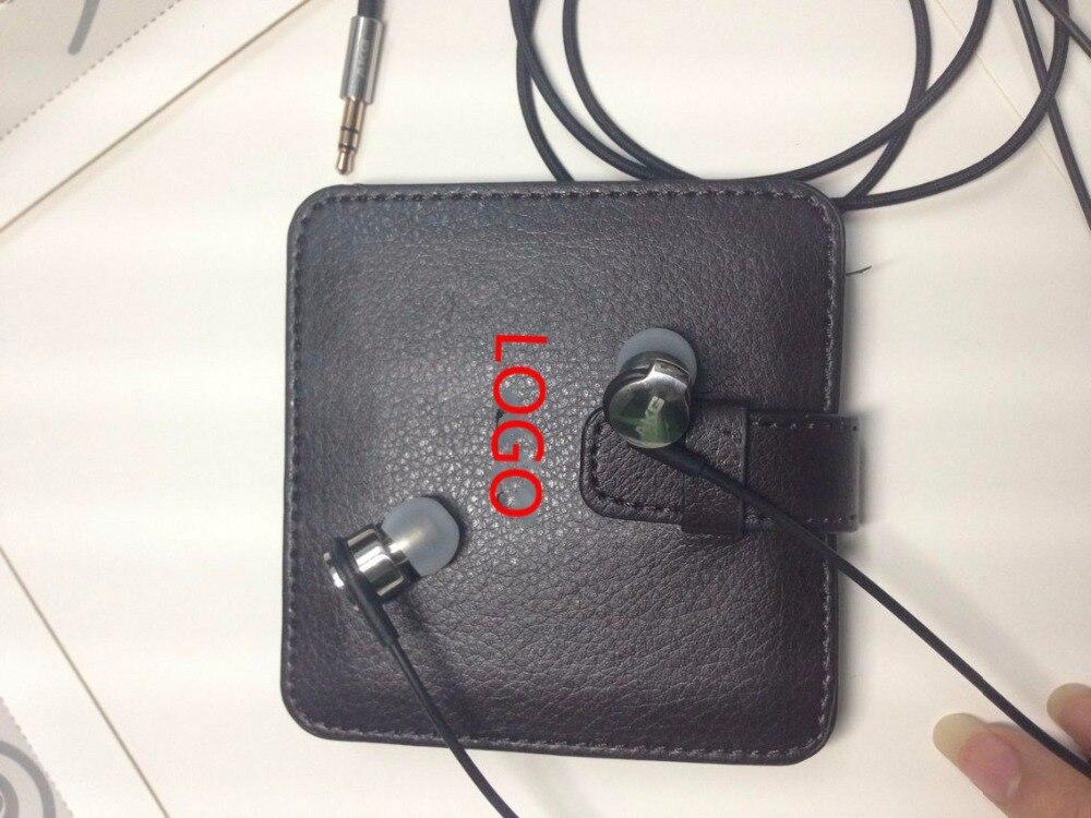 Top qualité K3003 dynamique et Armature technologie hybride K3003i écouteurs fièvre HIFI bricolage troisième fréquence dans l'oreille casques - 4
