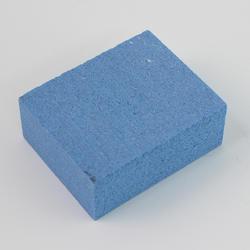 XCMAN Gummi камень из мягкой резины абразивный блок для полировки и удаления ржавчины лыж сноуборд металлический край
