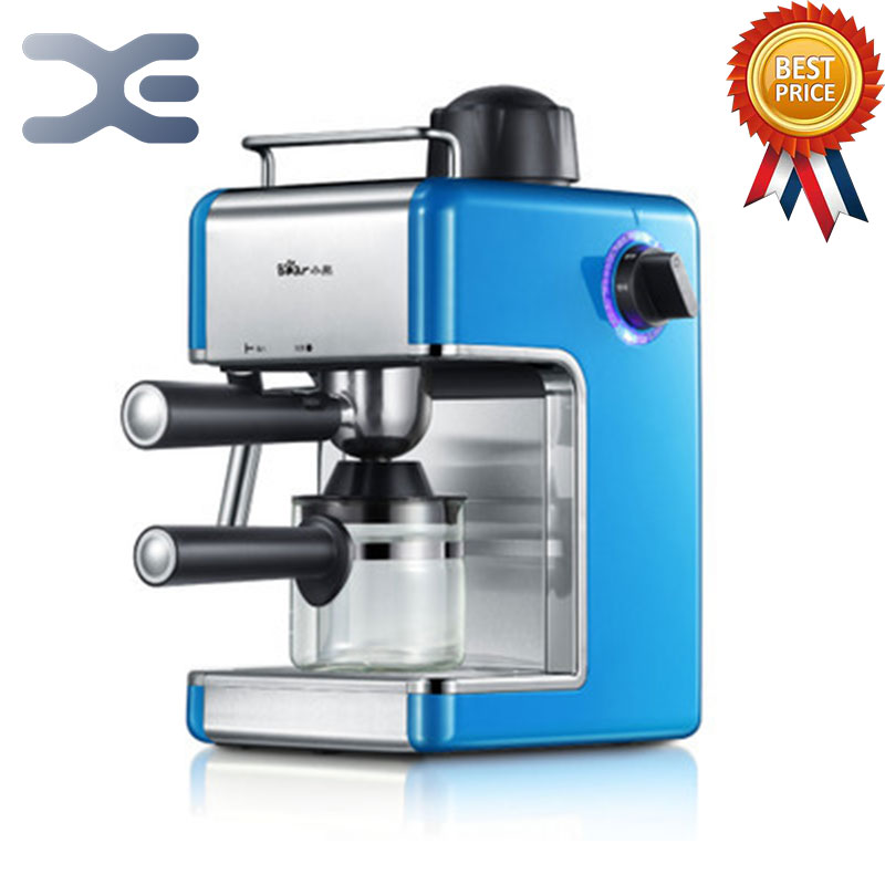 coffee machine 220v coffee maker espresso machine high. Black Bedroom Furniture Sets. Home Design Ideas