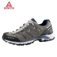 new zapatillas trekking hombre outdoor hiking shoes boots climbing men sneakers women tactical outdoors mountain mujer boot