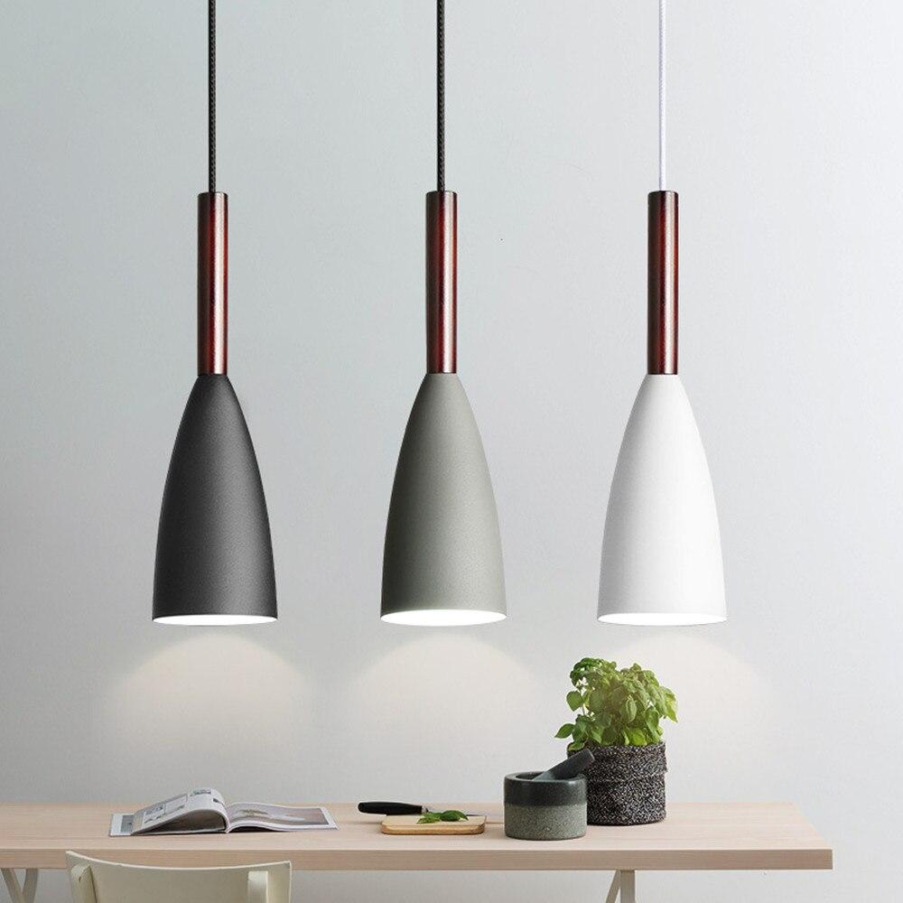 LED Pendants  (24)