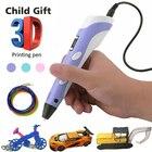 Hot Sale 3D Pen LED ...