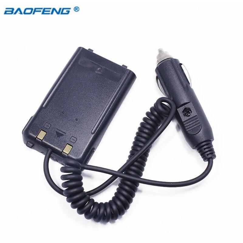 Baofeng-DC-12V-Car-Charger-Battery-Eliminator-for-Baofeng-BF-UVB3-plus-Walkie-Talkie-BF-UVB3