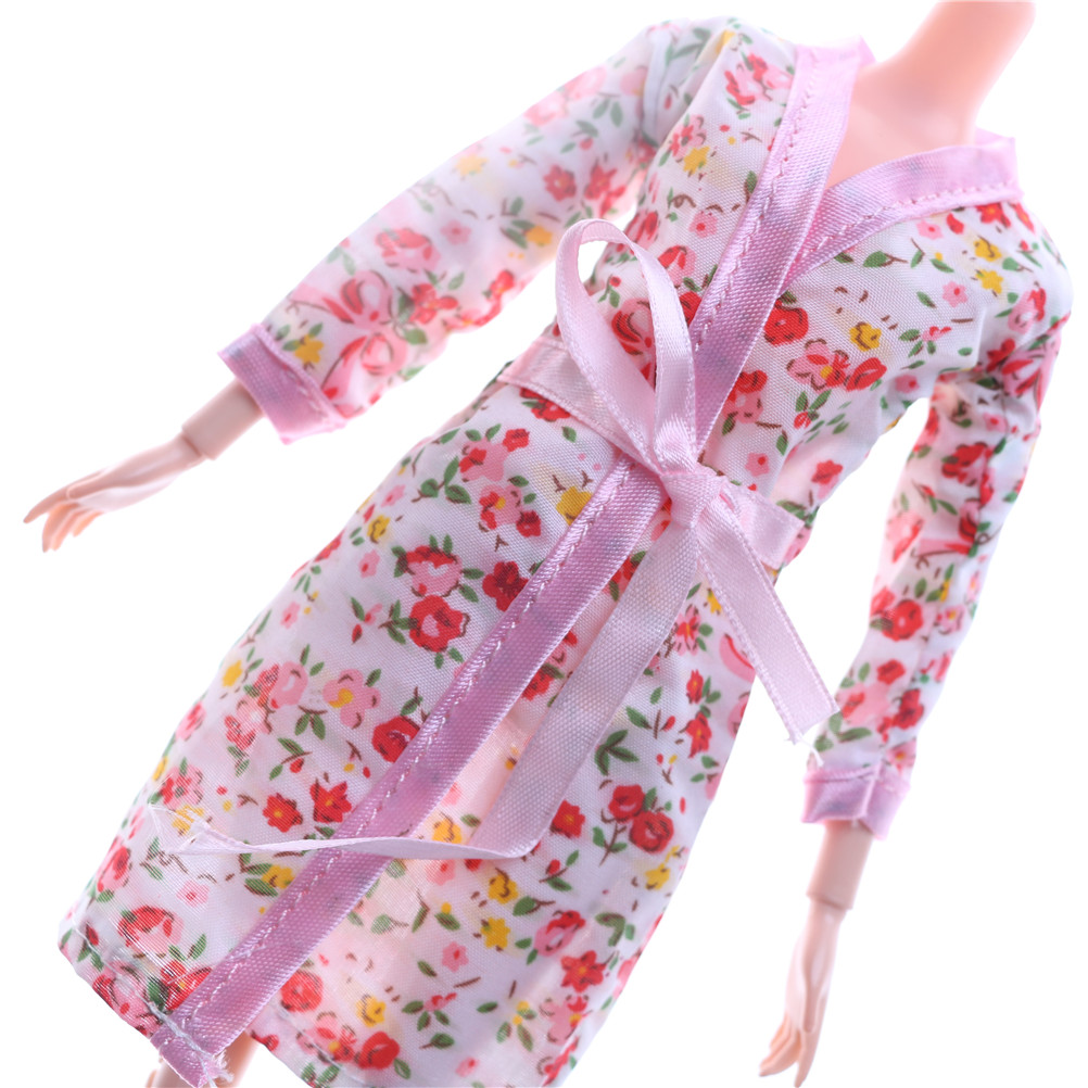e96d1dce3d Color  As picture Size Fit for 29-30 CM Doll Package includes  1Set Doll  Accessory