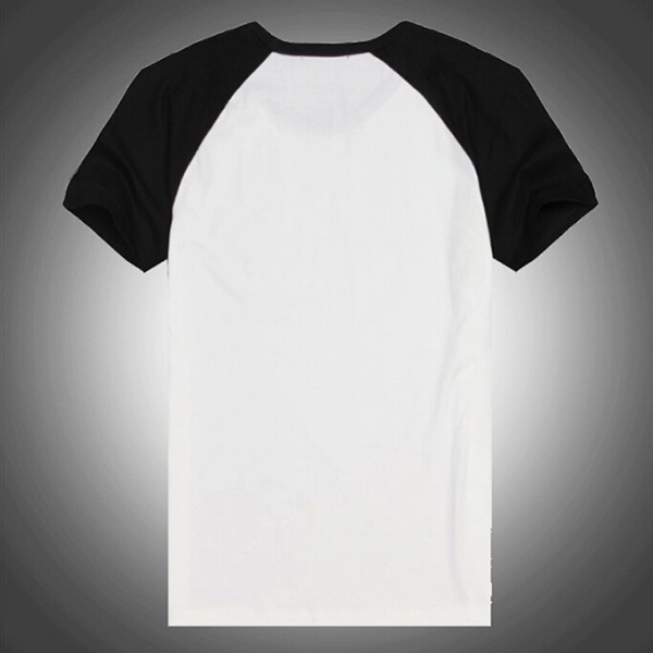 600PX Raglan Short Sleeve T-shirt 54
