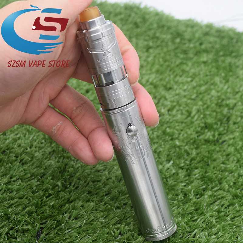 top 10 most popular taifun battery brands and get free shipping