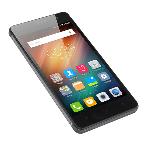Цена за Разблокирован Водонепроницаемый Телефон 4 Г LTE Hisense C20 IP67 Qualcom Octa Ядро прочный 5.0 Дюймов IPS 13MP 3 ГБ + 32 ГБ CDMA EVDO 3200 мАч GPS