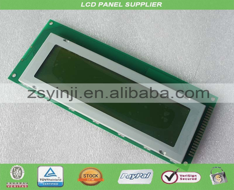 5.8  LCD PANEL LM213XB5.8  LCD PANEL LM213XB