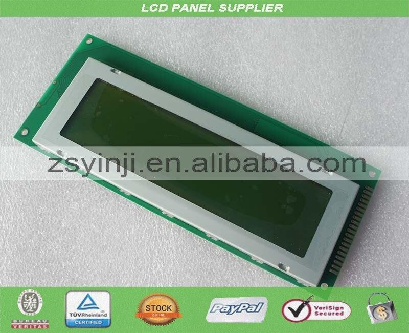 5.8  LCD PANEL LM213XB5.8  LCD PANEL LM213XB
