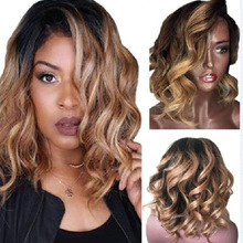 Faser Beständig Haar Haar