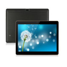 SANMEIYI T805c 10 1 inch Tablet PC Octa Core 4GB RAM 32GB ROM Dual SIM Cards