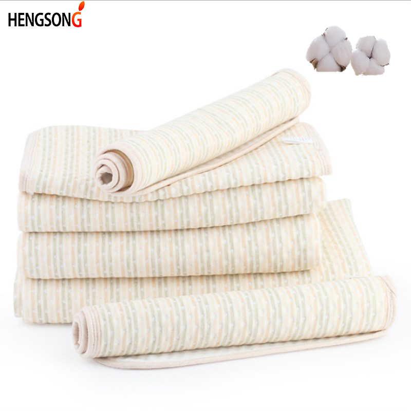 Bán Có Thể Tái Sử Dụng Tã Nệm Cotton Trẻ Sơ Sinh Du Lịch Nhà Chống Thấm Nước Có Thể Rửa Được Trải thảm Thay Đổi Miếng Lót Tã Cho Bé