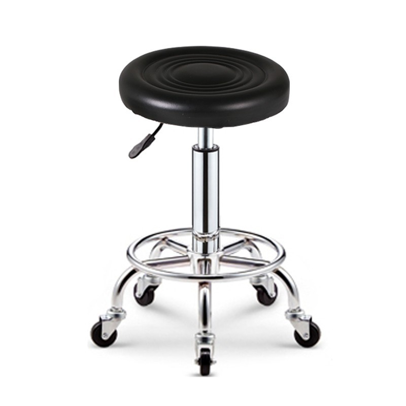 Sedia Ikayaa Sgabello Sandalyeler Taburete Stoel Kruk Bancos De Moderno Sedie Barstool Cadeira Silla Stool Modern Bar Chair