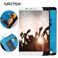 Srjtek For Asus ZenFone 3 Laser ZC551KL LCD Display Matrix Touch Screen Digitizer Full Assembly 5