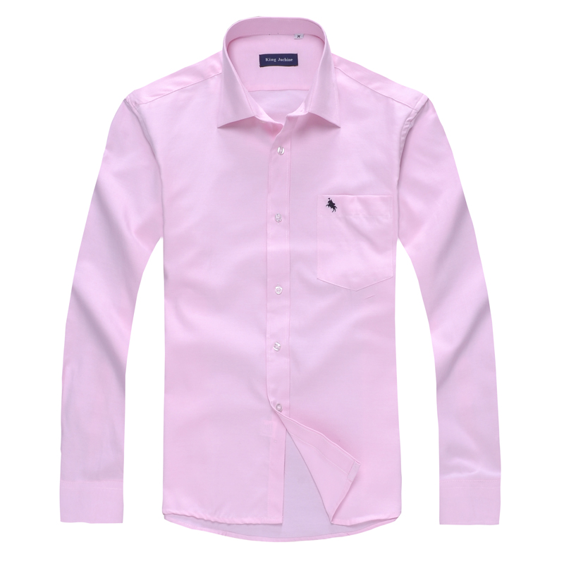 Online Get Cheap Mens Shirts Pink -Aliexpress.com | Alibaba Group