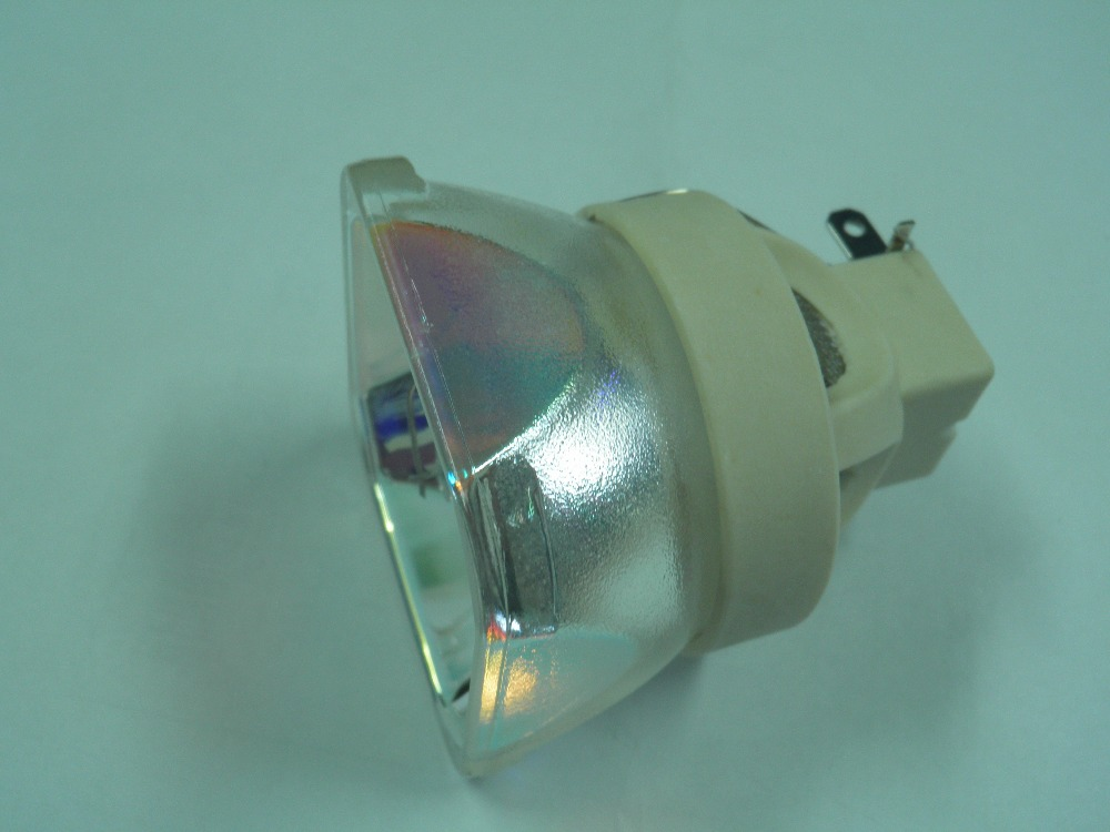 Free Shipping ORIGINAL QUALITY  Bare projector Lamp POA-LMP148/LMP148 For SANYO PLC-XU4000/EIKI  LC-WB200/LC-XB250  free shipping 610 308 3117 poa lmp57 high quality compatible bare lamp for sanyo plc sw30 eiki lc sd10 lc sd12 projectors