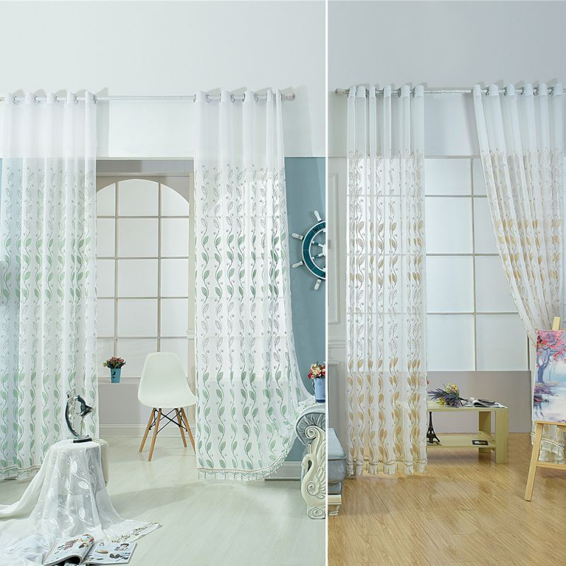 Astonishing French Window Curtains Contemporary - Best inspiration ...