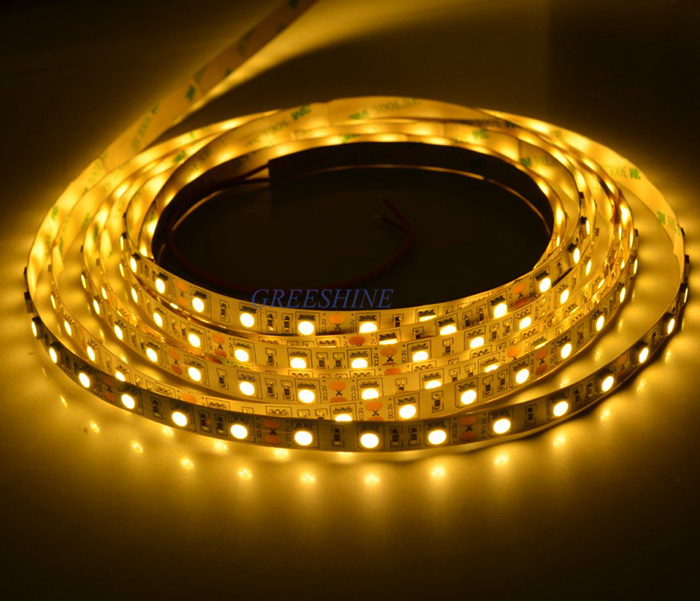 rope p lighting wire inch shop kit light led amber