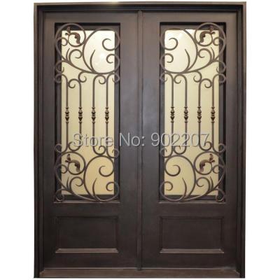 Contemporary Entry Doors Solid Patio Doors Double Door French Doors