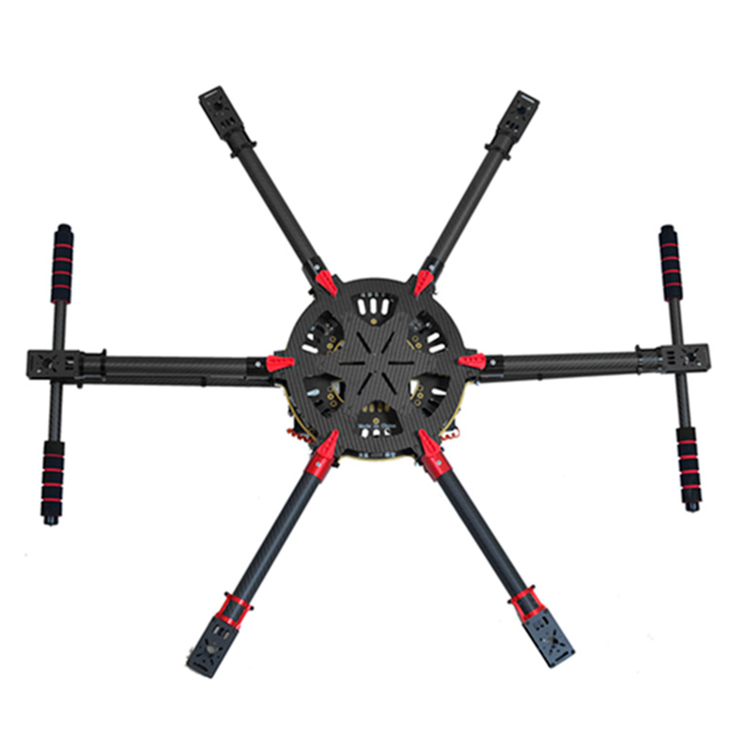 control remote helicopter Big S 900 shaft rotor professional hd remote control helicopter