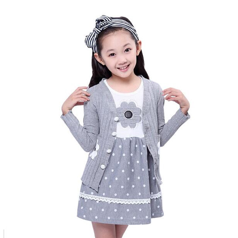 aliexpress buy 2016 baby suit toddler clothes