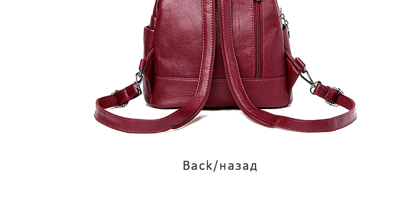 women bag (25)
