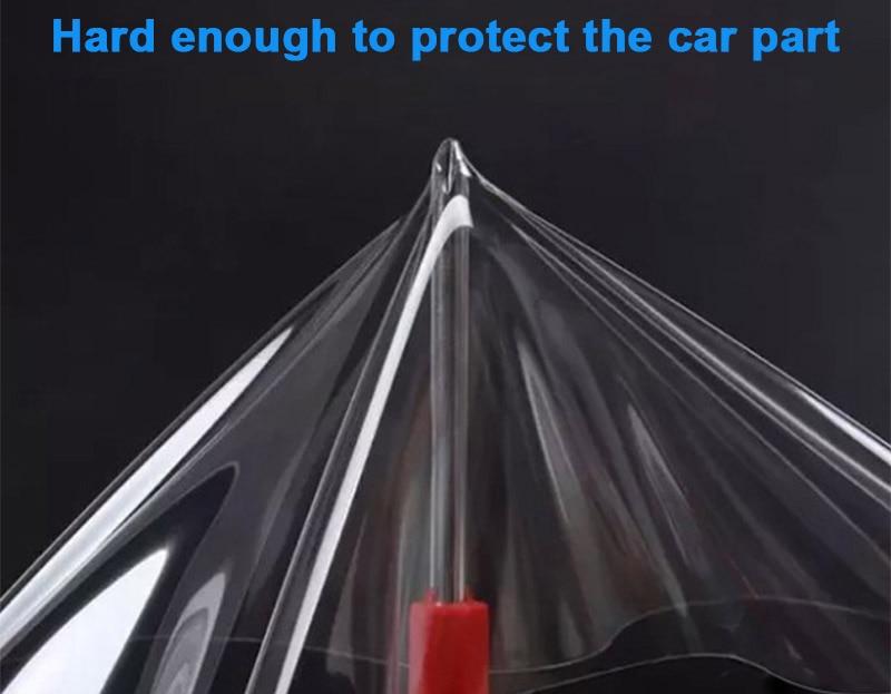 car film  (4)