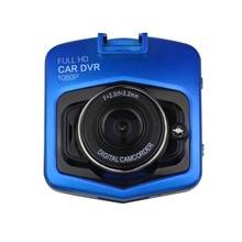 2.4 Mini Car DVR Camera Dash Camcorder 1080P Full HD Video Registrator Recorder G-sensor Night Vision 140 degree Angle цена