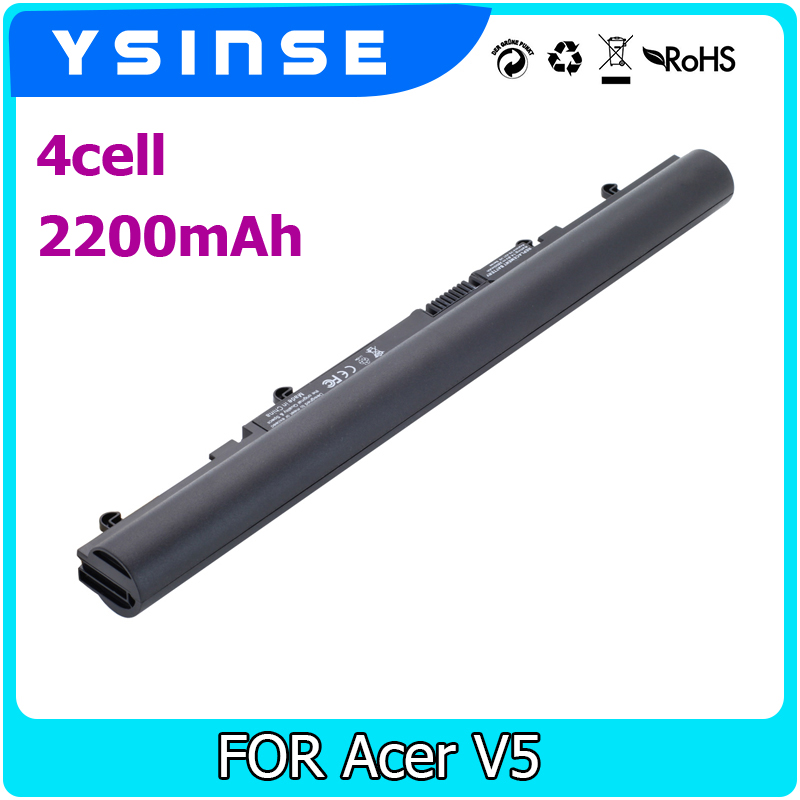 AL12A32 AL12A72 Battery For Acer Aspire V5 V5-431 V5-431G V5-471 V5-471G V5-531 V5-531G V5-551 V5-551G V5-571 V5-571G V5-431P 14 touch glass screen digitizer lcd panel display assembly panel for acer aspire v5 471 v5 471p v5 471pg v5 431p v5 431pg