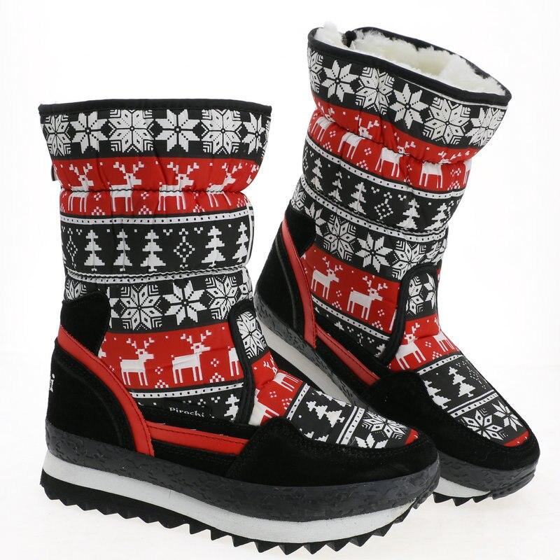 Cuero Eva X54y329 Rizo Botas Encuadernación Uso De Suela Caliente Vaca Gamuza Culf Y Rojo Goma x55y327 Zapatos Con Falso Fácil Color Piel Negro Libre AqzABRr