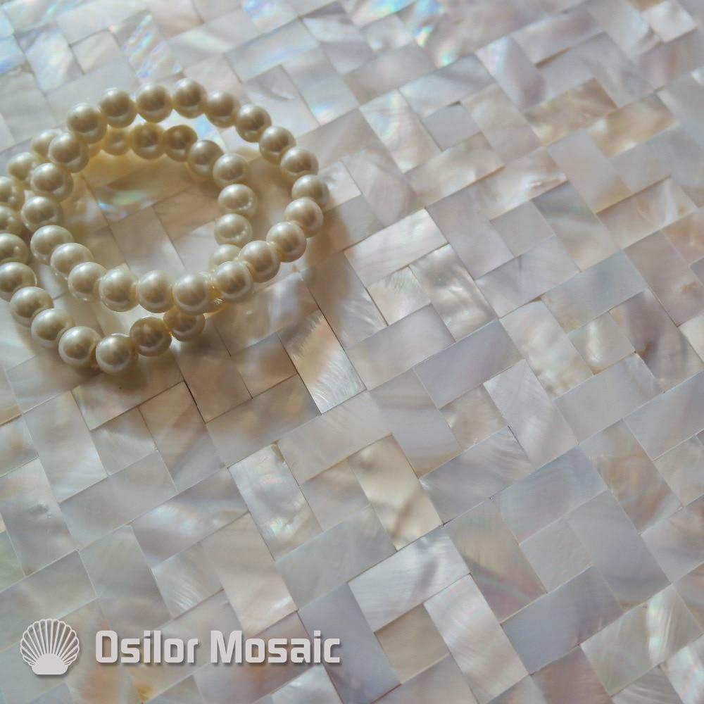 Mattonelle Mosaico Per Cucina | Cucina Mosaico Amazing Vetro Mosaico ...