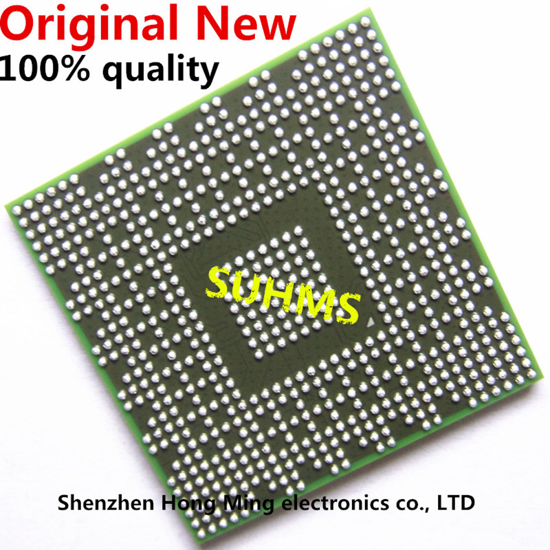 100% New NF730A-A2 NF730A A2 BGA Chipset100% New NF730A-A2 NF730A A2 BGA Chipset