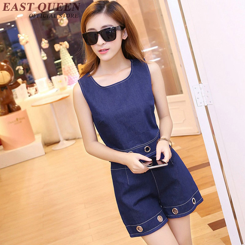 AA587 Picture - More Detailed Picture about Crop top and shorts ...