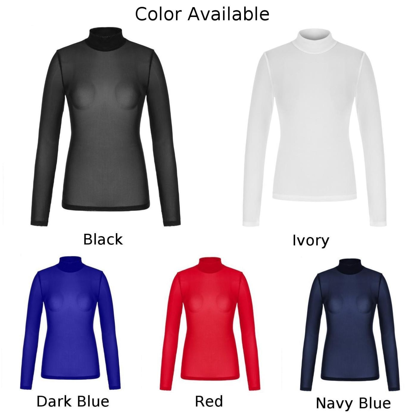 Party Shirt Blouse T shirt Ladies Long sleeve Clubwear Mesh Summer Beach Womens Tops See through Casual New Sexy in T Shirts from Women 39 s Clothing